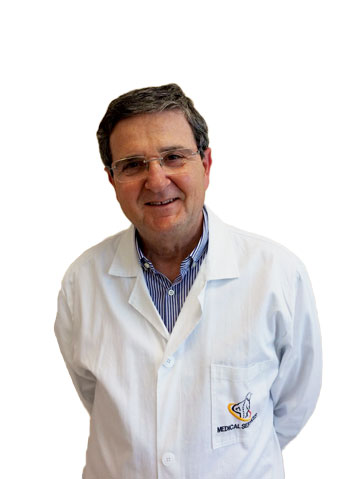 Dott. BRUNO BORIONI