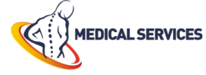 Logo Medical Services