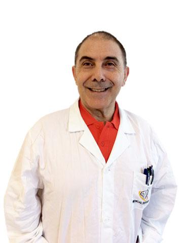Dott. ROBERTO NOZZOLILLO