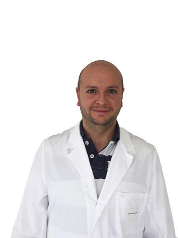 Dott. DIEGO RAMAZZOTTI