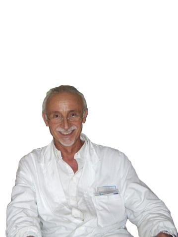 Dott. SERGIO LEONI