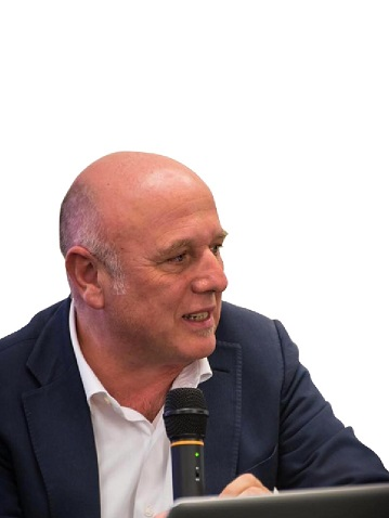 Dott. EUGENIO LAMPACRESCIA