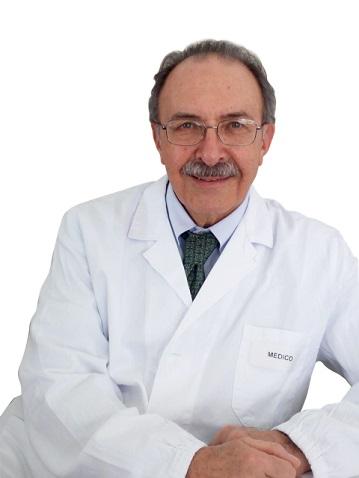 Dott. GINO FABRIZIO FERRETTI