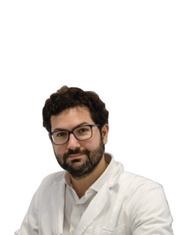 Dott. CARLO BOTTEGONI